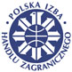 logo-handlu